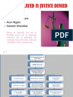 Business Ethics - PPT