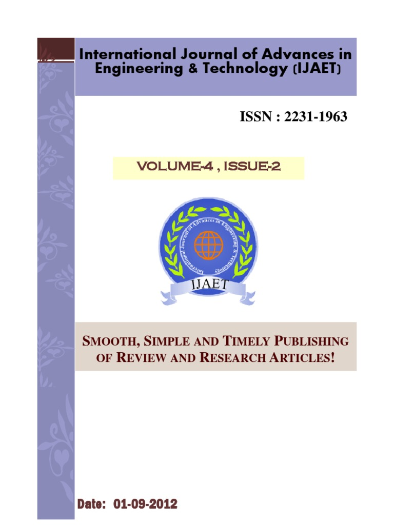 Ijaet Volume 4 Issue 2 Proton Exchange Membrane Fuel Cell Checking Power Mosfet With Simple Tester Savel Brain Dump In English