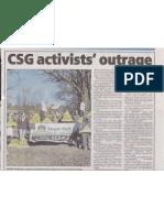 CSG Outrage ArmExpress 20Aug2012