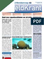Wereld Krant 20120908