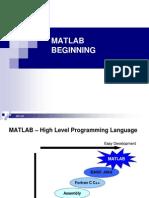 MATLAB_55M