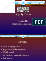 supply-chain-1207377920716168-9