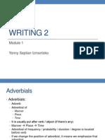 Writing2_TTO1