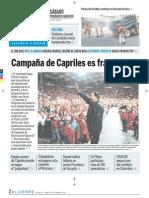 Periodico Ciudad Valencia 08-09-12)