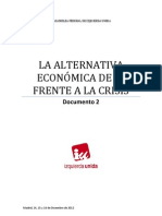 1346973718154AlternativaEconomica_IUXAsamblea