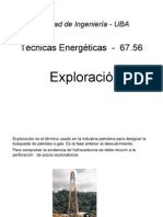 Clase Exploracion1C07