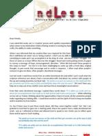 Newsletter-35-2012父親節