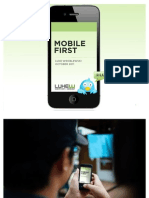 MobileFirst_LukeW