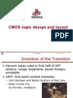 Lecture CMOSCKTs Rev2