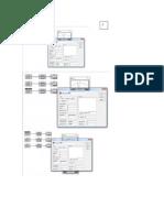 1pract.procesos automatizados