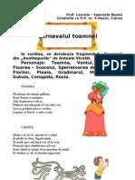 0 1 Carnavalul Toamnei