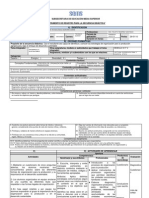 Secuencias Didácticas Modulo 1 Submodulo 1. 2010docx