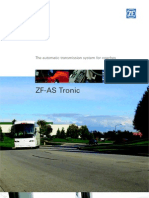 ASTronic Product Brochure