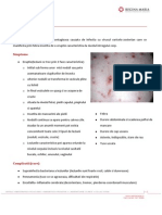 RM Material Informativ Varicela