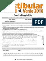 uemV2010p3g1EducacaoFisica