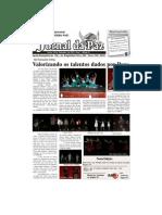 Jornal da Paz 31.pdf