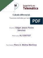 CD_U1_FDS_EDFS
