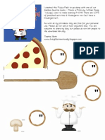 Pete's a Pizza Pack_merged 40 Pages