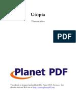 Utopia_T