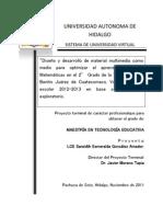 tesis (Autoguardado)