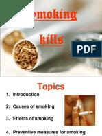 85459438-Smoking