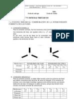 TP9_SISTEMAS_TRIFÁSICOS-1