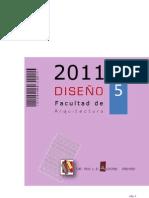 2011 Separata 1