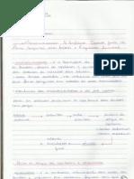 Matéria Fisiologia0002