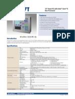 PPC-157T_DS(05.07.12)20120514105515