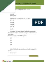 PDF Onlinegkw9