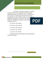 PDF Onlinegkw10