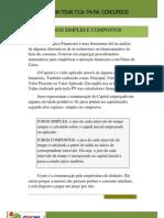 PDF Onlinegkw17