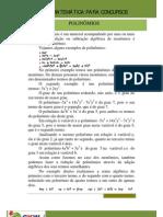 PDF Onlinegkw18