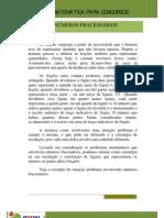 PDF Online25