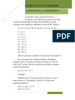PDFOnline.pdf
