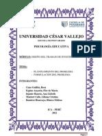 Planteamiento Del Problema.doc.