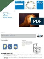 7-introduccinmundoinnovacin-091122132623-phpapp02