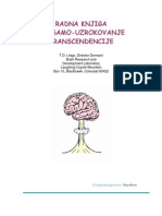 Nino Roso - Radna-Knjiga Za Samo-Uzrokovanje Transcendencije