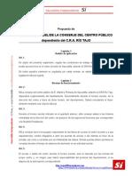 propuesta_reglamento_conserje