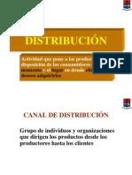 Gm Prof 6 Canalesdistribucion