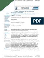 Cubamason.foroactivo.net t1635 Los Numeros Sagrados en La Tradicion Pitagorica Masonica