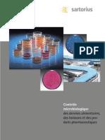 Https Extranet.fisher.co.Uk Webfiles Fr Pjointes Documentation SAR034 FR Broch Microbiological Testing SM-4017-f