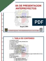 ANTEPROYECTOS_ESQUEMA