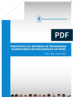 51_4PropuestareformaprogramasalimentariosPeru2010