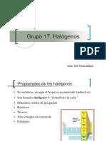 Grupo17Halogenos_5802