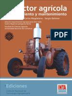 64703074 Manual Del Tractor