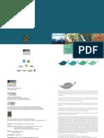 Roteiro Metodologico PM RPPN Paraná
