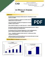 boletinCAD_Arequipa_VerFinal