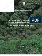 Solucion Conflictos Forest_MDD