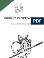 Enfoques Psicopedagogicos-imagenes